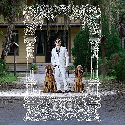 Pet Symmetry-Pet Hounds-WEB-2015-COURAGE Download