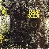 Raw Root