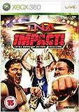 Cheapest TNA Impact on Xbox 360