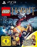 LEGO: Der Hobbit - Special Edition (exklusiv bei Amazon.de)