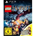 LEGO Der Hobbit - Special Edition (exklusiv bei Amazon.de) - [PlayStation 3]
