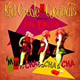 Muchachacha feat. Los Locos
