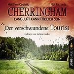 Der verschwundene Tourist (Cherringha...