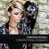 Concrete Angel (acoustic)