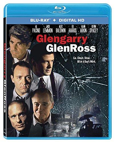 Buy Glenn Now!