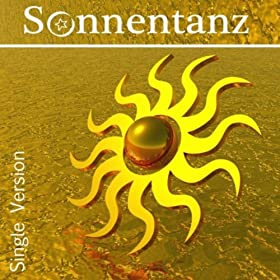 Sonnentanz (Extended Version)
