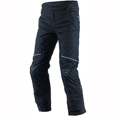 Dainese 1614058_001_62 Pantalon Moto en Cuir
