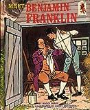 Meet Ben Franklin (Step-Up Biographies Series)