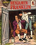 Meet Ben Franklin (Step-Up Biographie...