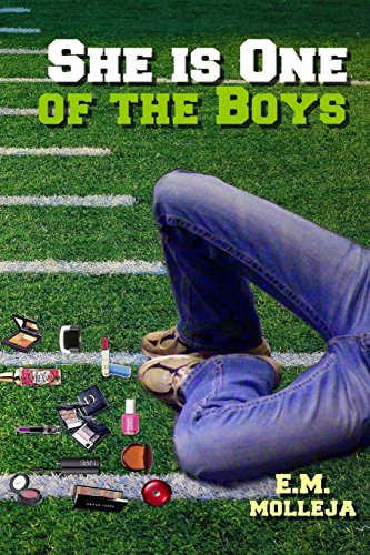 she-is-one-of-the-boys-serie-dylan-carter