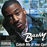 Songtexte von Bashy - Catch Me If You Can
