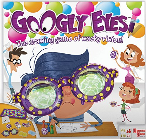 university-games-googly-eyes-board-game