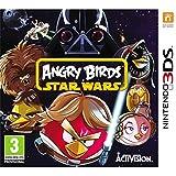 Angry birds - Juguete de electrónica