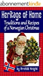 Heritage of Home: Traditions and Reci...