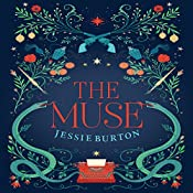 The Muse | [Jessie Burton]