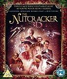 The Nutcracker 3D [Blu-ray]
