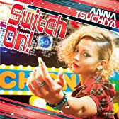 Switch On!(DVD付)