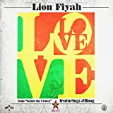 Love Love (feat. J Boog) - Single
