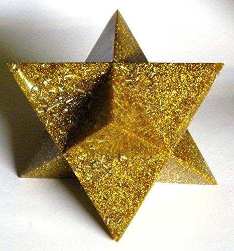 orugonaito-merkaba-gold-90mm