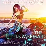 The Little Mermaid | Hans Christian Andersen