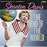 The End Of The World [ORIGINAL RECORDINGS REMASTERED] 2CD SET