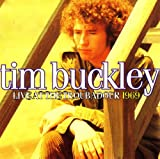 Live At The Troubadour 1969 Tim Buckley