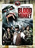 Blood Monkey