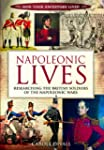 Napoleonic Lives: Researching the Bri...