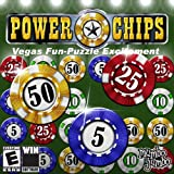 Power Chips [Download]