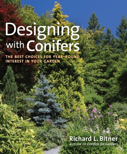 Buy Conifer Now!