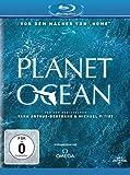 DVD & Blu-ray - Planet Ocean [Blu-ray]