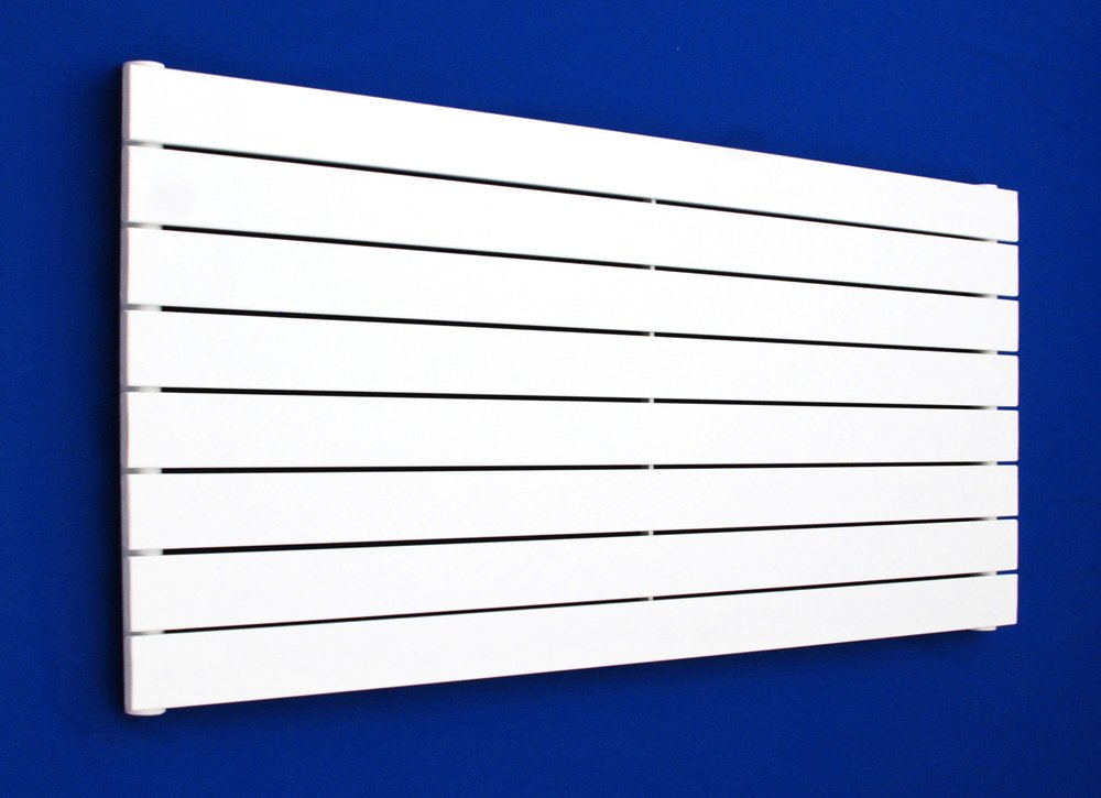 Design Paneelheizkörper Heizkörper Badheizkörper 60 x 100  BaumarktBewertungen und Beschreibung