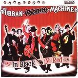 In Black 'n' Red [Explicit]