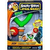 Hasbro A2630E24 - Angry Birds Star Wars Schleuder