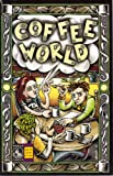 Coffee World Issue # 1 October 1995