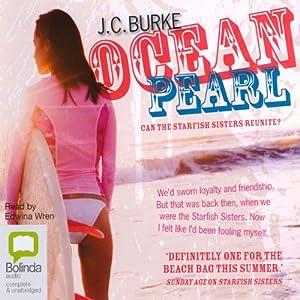 Ocean Pearl | [J. C. Burke]
