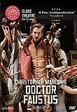 Doctor Faustus (Shakespeare's Globe Theatre)