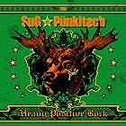 Punkitsch()