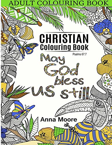 adult-colouring-book-christian-colouring-book-inspirational-bible-blessings-quotes-for-christians-an