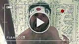 Kung-Fu Live Trailer