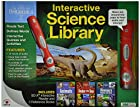 Encyclopedia Britannica Interactive Science Library Dinosaurs