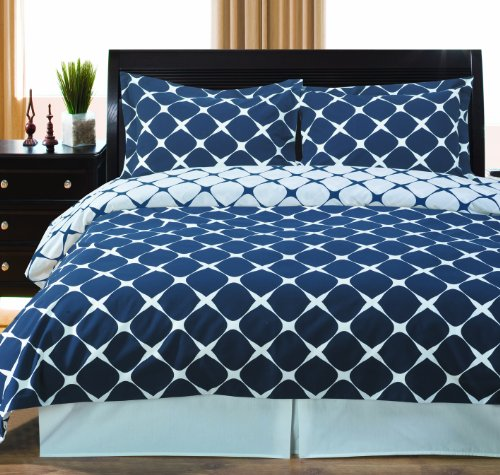 Super Soft Duvet Covers front-150075