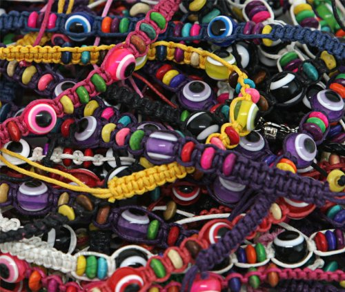 25-ethnische-armbander-glucksbringendes-auge-mit-farbiger-kordel-mit-glucksbringer-perle-talisman-fu