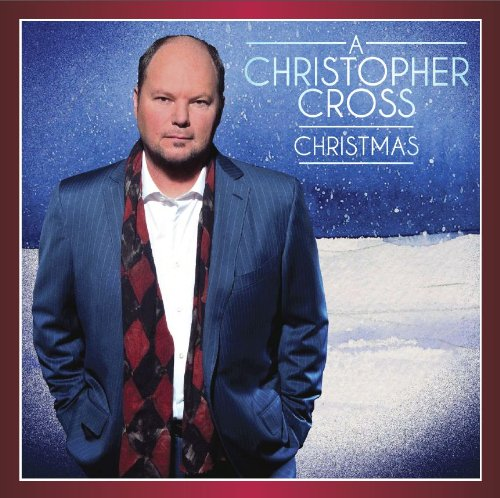 Christopher Cross, Christmas