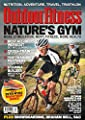 Outdoor Fitness book: Natures's Fitness