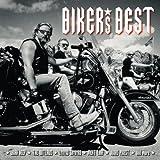 Biker's Best Various