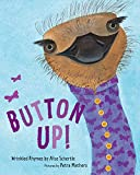 img - for Button Up!: Wrinkled Rhymes book / textbook / text book