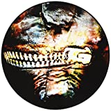 Slipknot Vol 3: The Subliminal Verses [12