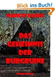 Das Geheimnis der Burgruine