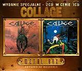 Safe/Basnie by Collage (2009-03-10)